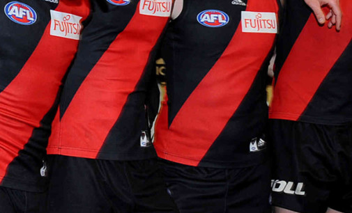The Essendon Tribunal hearing – a summary from a legal perspective