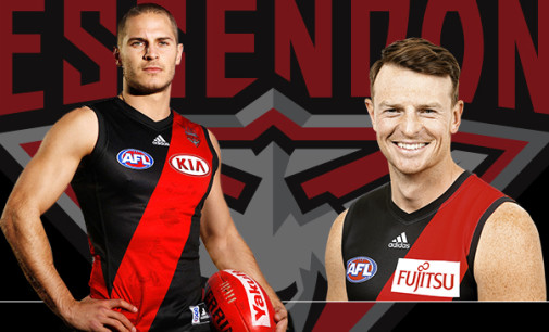 DreamTeam prices and positions: Bombs away for Goddard and Zaka