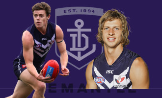 AFL Fantasy prices and positions – the Fyfe and Freo conundrum