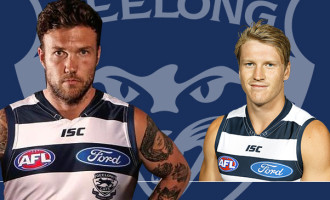 AFL Fantasy prices and positions – To Sel and back again?