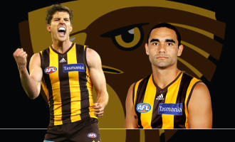 AFL Fantasy prices and positions – Threepeat heroes or injury riddled zeroes?