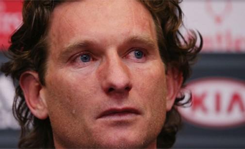 Hird sacked; AFL TV rights at $2.5 b; Tribunal sits