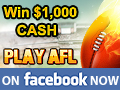 Make Your Own Team And Play BigFooty Coach