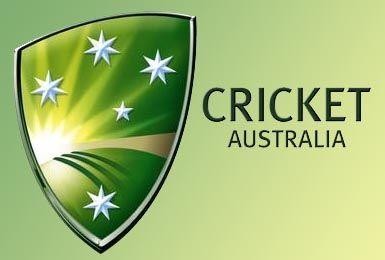 cricket-australia-banner.jpg