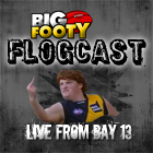 BigFooty Bay 13 Podcast