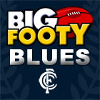 BigFooty Carlton Podcast