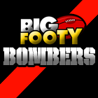 BigFooty Essendon Podcast