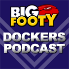 BigFooty Fremantle Podcast